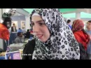 See How You Look In Hijab: College of Staten Island MSA