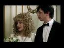 Пародия на свадьбу знаменитостей