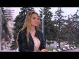 Точь-в-точь - Аглая Шиловская о шоу