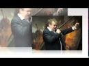 Историк Алексей Исаев у Леонида Володарского.Война на Тихом океане.4.10.14