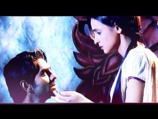 Arnav&Khushi - Love Me