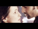 Arnav/Khushi - Always