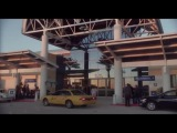 «Приключения Джо Грязнули 2» (2015): Трейлер / http://www.kinopoisk.ru/film/845253/