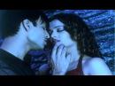 Dheere Dheere - Full Song - Kyun Ho Gaya Na - Vivek Oberoi Aishwarya Rai