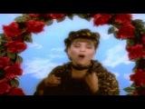 Urban Cookie Collective - Sail Away 1994 (HD 1080p) FULL EDIT