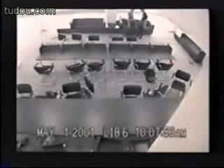 Эрик Харрис и Дилан Клиболд   массовое убийство в школе «Колумбина»