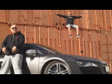Celo &amp Abdi - SCHLAGHAMMER (prod. von m3) Official HD Video