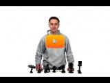 Как выбрать видеорегистратор (регистратор)? Какой лучше выбрать?