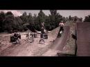 Biosystem55 - By My Side - (feat. DaBoot FMX)