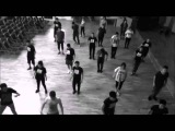 Red River Dance Sam Smith - Make it to me Choreography by Taesha