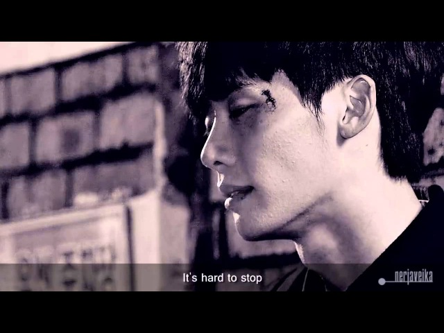 You promised forever • Heung Soo Nam Soon • School 2013