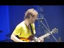 Thom Yorke - Present Tense - Citi Wang Theatre Boston 2010-04-08 HD