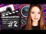 Хочу Снимать Видео Свет, Камера, МОТОР! ШКОЛА ВИДЕОБЛОГГЕРА 2 Саша Спилберг