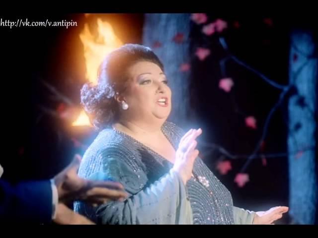 Фредди Меркьюри Монтсеррат Кабалье. Барселона..Freddie Mercury Montserrat Caballe