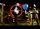 Public Enemy- WELCOME TO THE TERRORDOME (FEAR 2011)
