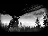 Cayetano &amp Serafim Tsotsonis ft. Abbey Lincoln - Driva Man
