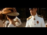 Валерий Меладзе - Вопреки Admiral -  2008 (OST)   HD