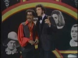 Tom Jones &amp Sammy Davis Jr. Medley