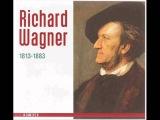 Wilhelm Richard Wagner  Tr