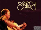 Terry Callier - And I Love Her