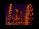 Gjallarhorn - Suvetar (Goddess of Spring)