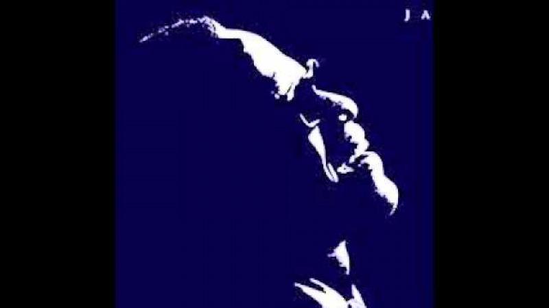 Ray Charles - Say no more