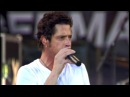 Audioslave - Black Hole Sun /Like A Stone (Live 8)