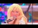 Patty Ryan - You're My Love, You're My Life Live Discoteka 80 Moscow 2004 HD
