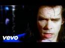 Nick Cave/Shane MacGowan - What A Wonderful World