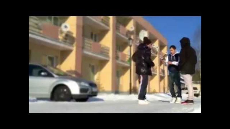 Супер клип 2014 Лучший реп