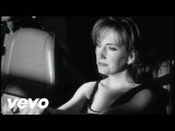 Lee Ann Womack - A Little Past Little Rock