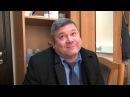 В Москве Лже генерал и липовый полковник задержаны за продажу должностей в Росавтодоре