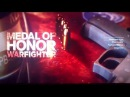 Medal of Honor. Warfighter (Медаль за отвагу.Боец). PS3. Прохождение. Часть 1.