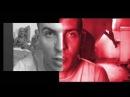 O.S.T.R. - Kochana Polsko - fullHD [cenzura audiovideo]