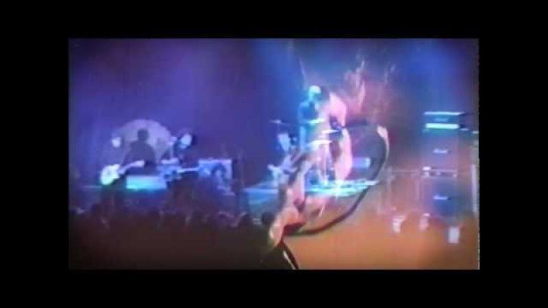 КИНО - СПОКОЙНАЯ НОЧЬ (vital video)