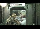 Прохождение Dead Space живой коммент от alexander.plav Ч. 17