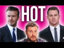 Straight Guys Review Hot Dads