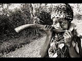 African Mbuti Pygmies Music