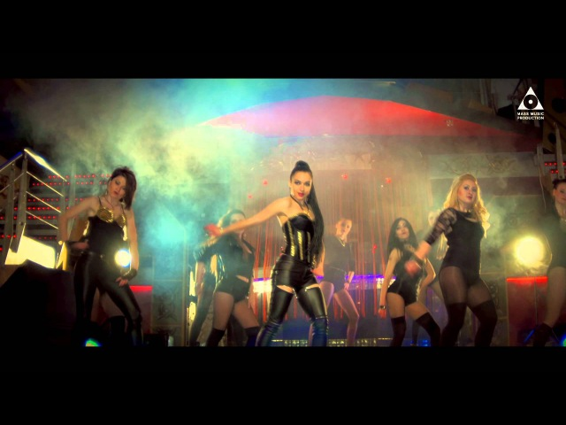 Night Club LEXX | Ночной Клуб ЛЕКС Dasha Project Full HD