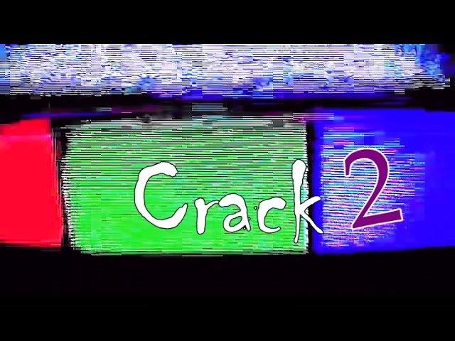 [GOTHAM] Oswald Cobblepot Crack/Приколы 2