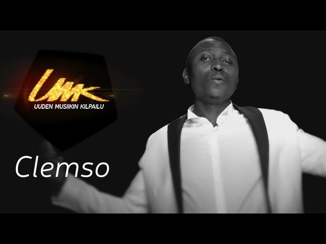 """UMK16 CLEMSO: """"Thief"""""""