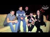 Tabasco Band троллит Bike FM и наоборот))