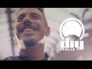 Francesco Gabbani I dischi non si suonano Official video edit