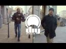 Francesco Gabbani - Clandestino [Official video]