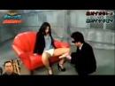 Японское ЭРОТИЧЕСКОЕ Шоу (18+). НЕ КОНЧАЙ ПОДОЛЬШЕ!  Японские Приколы! Crazy Japanese Game Show