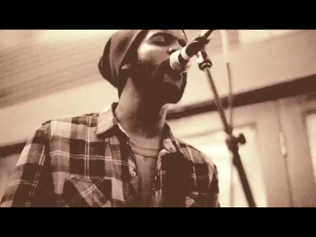 Gary Clark Jr. - Don't Owe You A Thang [Official Music Video]