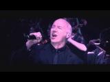 Let it Rise feat Midge Ure Schiller Symphonia