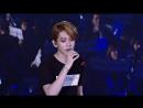 [DVD] EXO - PROMISE @ EXO PLANET#2 THE EXOluxion IN SEOUL