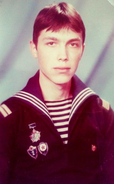С днем военно морского флота любимый мой