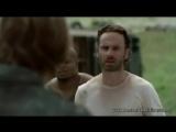 Ходячие мертвецы/The Walking Dead (2010 - ...) ТВ-ролик (сезон 3, эпизод 4)